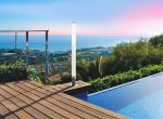 12503 – Designer house with unforgettable views in Sitges | 11007-8-150x110-jpg