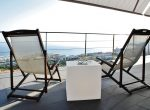 12503 – Designer house with unforgettable views in Sitges | 11007-9-150x110-jpg
