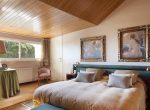 12757 – Villa with 5 bedrooms on sale in the prestigious area of Supermaresme in Sant Vicenç de Montalt | 11052-0-150x110-jpg