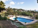 12757 – Villa with 5 bedrooms on sale in the prestigious area of Supermaresme in Sant Vicenç de Montalt | 11052-10-150x110-jpg