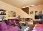 12757 – Villa with 5 bedrooms on sale in the prestigious area of Supermaresme in Sant Vicenç de Montalt | 11052-11-150x110-jpg
