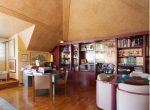 12757 – Villa with 5 bedrooms on sale in the prestigious area of Supermaresme in Sant Vicenç de Montalt | 11052-14-150x110-jpg