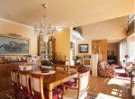 12757 – Villa with 5 bedrooms on sale in the prestigious area of Supermaresme in Sant Vicenç de Montalt | 11052-3-150x110-jpg