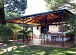 12757 – Villa with 5 bedrooms on sale in the prestigious area of Supermaresme in Sant Vicenç de Montalt | 11052-6-150x110-jpg