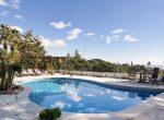 12757 – Villa with 5 bedrooms on sale in the prestigious area of Supermaresme in Sant Vicenç de Montalt | 11052-7-150x110-jpg