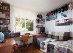 12757 – Villa with 5 bedrooms on sale in the prestigious area of Supermaresme in Sant Vicenç de Montalt | 11052-8-150x110-jpg