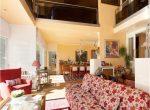 12757 – Villa with 5 bedrooms on sale in the prestigious area of Supermaresme in Sant Vicenç de Montalt | 11052-9-150x110-jpg