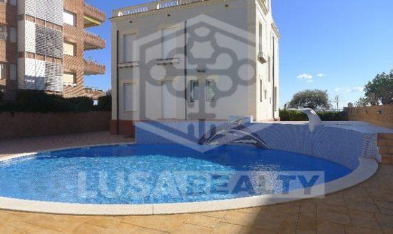 Houses  Costa Barcelona | 11069-2-570x340-jpg