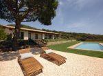 12759 – New built villa of 700 m2 on sale in the luxury urbanisation of Sant Vicenç de Montalt | 11100-3-150x110-jpg