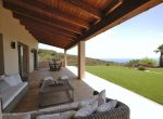 12759 – New built villa of 700 m2 on sale in the luxury urbanisation of Sant Vicenç de Montalt | 11100-9-150x110-jpg