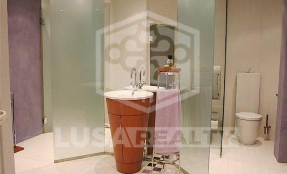 2315  House  Barcelona coast | 11127-10-559x340-jpg