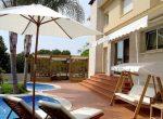 2315 – House – Barcelona coast | 11127-10-150x110-jpg