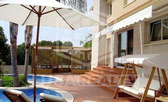 House  Barcelona coast | 11127-10-559x340-jpg