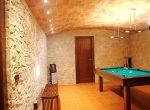 2315 – House – Barcelona coast | 11127-3-150x110-jpg