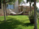 2315 – House – Barcelona coast | 11127-5-150x110-jpg