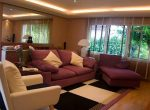 2315 – House – Barcelona coast | 11127-7-150x110-jpg