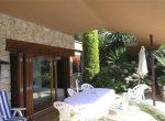 11282 – House- Costa Brava | 11153-0-150x110-jpg