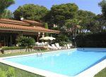 11282 – House- Costa Brava | 11153-1-150x110-jpg
