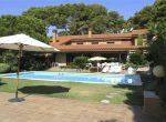 11282 – House- Costa Brava | 11153-2-150x110-jpg
