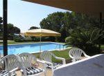11282 – House- Costa Brava | 11153-4-150x110-jpg