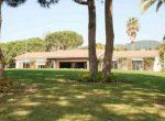 3183 – House – Costa Barcelona | 11182-1-150x110-jpg