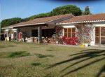 3183 – House – Costa Barcelona | 11182-4-150x110-jpg