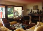 3183 – House – Costa Barcelona | 11182-6-150x110-jpg