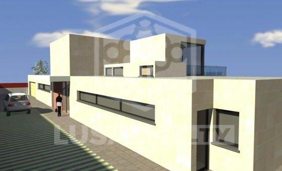 3204  Plot of land  Costa Barcelona | 11193-2-559x340-jpg