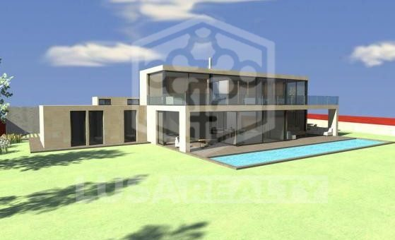 Plot of land  Costa Barcelona | 11193-2-559x340-jpg
