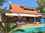 12412 – Charming house near the sea in Gava Mar | 11197-11-150x110-jpg