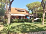 12412 – Charming house near the sea in Gava Mar | 11197-14-150x110-jpg