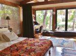 12412 – Charming house near the sea in Gava Mar | 11197-19-150x110-jpg