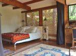 12412 – Charming house near the sea in Gava Mar | 11197-2-150x110-jpg