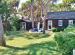 12412 – Charming house near the sea in Gava Mar | 11197-4-150x110-jpg