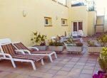 12266 – Hotel – Costa Brava | 11250-1-150x110-jpg