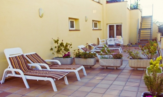 Hotel  Costa Brava | 11250-5-570x340-jpg