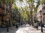 11766 – Holiday Apartments – Barcelona | 11269-0-150x110-jpg