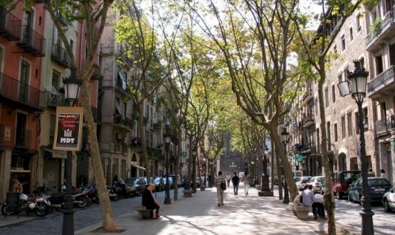 Holiday Apartments  Barcelona | 11269-0-570x340-jpg