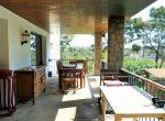 12495 – Cozy house in the prestigious Bellamar area of Castelldefels | 11293-0-150x110-jpg