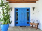 12495 – Cozy house in the prestigious Bellamar area of Castelldefels | 11293-1-150x110-jpg