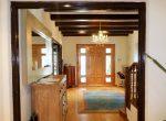 12495 – Cozy house in the prestigious Bellamar area of Castelldefels | 11293-10-150x110-jpg