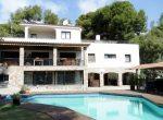 12495 – Cozy house in the prestigious Bellamar area of Castelldefels | 11293-11-150x110-jpg