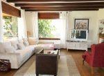 12495 – Cozy house in the prestigious Bellamar area of Castelldefels | 11293-12-150x110-jpg