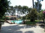 12495 – Cozy house in the prestigious Bellamar area of Castelldefels | 11293-13-150x110-jpg