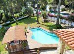 12495 – Cozy house in the prestigious Bellamar area of Castelldefels | 11293-14-150x110-jpg