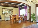 12495 – Cozy house in the prestigious Bellamar area of Castelldefels | 11293-3-150x110-jpg