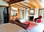 12495 – Cozy house in the prestigious Bellamar area of Castelldefels | 11293-4-150x110-jpg