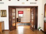12495 – Cozy house in the prestigious Bellamar area of Castelldefels | 11293-5-150x110-jpg