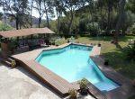 12495 – Cozy house in the prestigious Bellamar area of Castelldefels | 11293-7-150x110-jpg