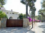 12495 – Cozy house in the prestigious Bellamar area of Castelldefels | 11293-8-150x110-jpg